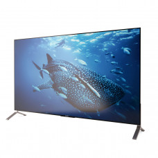 Samsung Ultra HD 4009 Smart TV