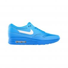 Blue Y56